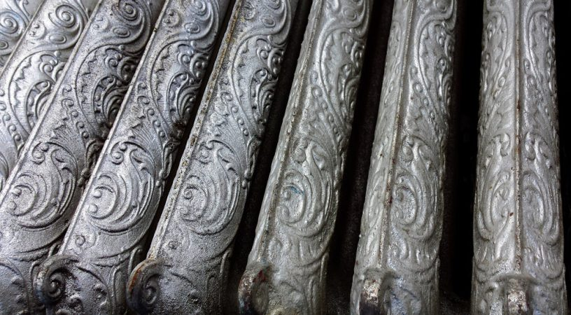 grzejniki dekoracyjne