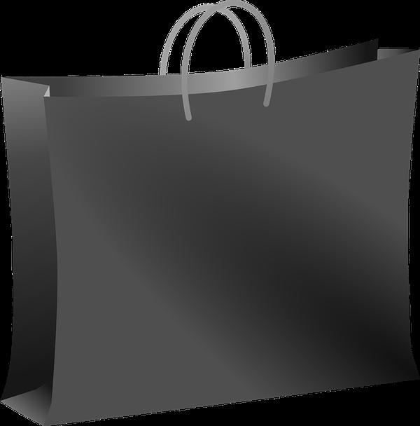 producent zakupowych toreb bawełnianych