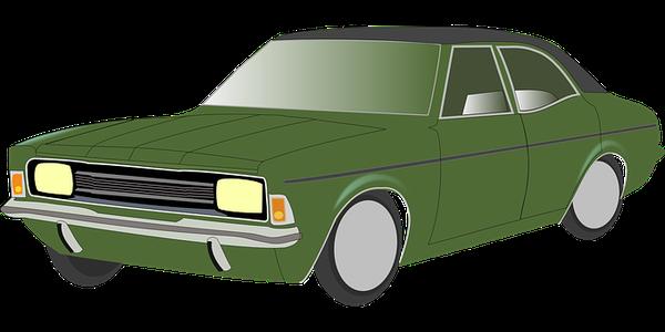 Wynajem samochodów Sosnowiec