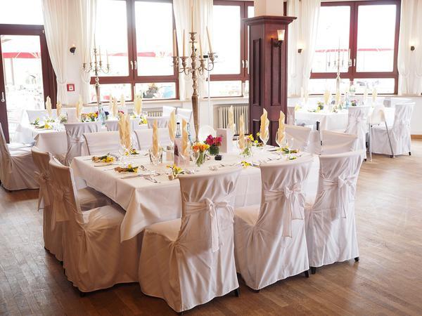 sala na wesele trójmiasto