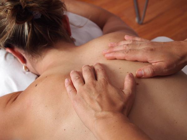 centrum osteopatii poznań