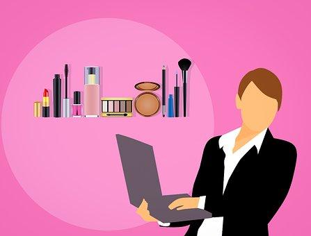 sklep kosmetyczny online tanio